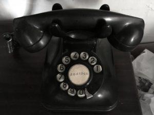 telefono-tradicional